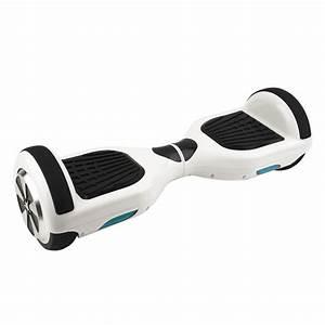 Hoverboard A 100 : hoverboard kopen 100 euro ~ Nature-et-papiers.com Idées de Décoration