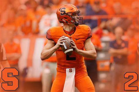 Syracuse Football on Twitter