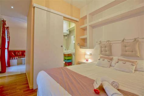 chambres d hotes lourdes chambre d 39 hôtes à lourdes région lourdes tarbes gîtes