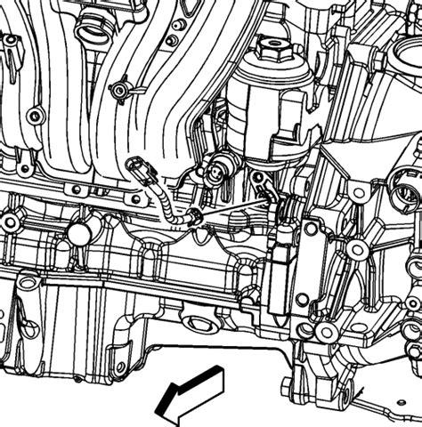 chevrolet captiva   auto images  specification