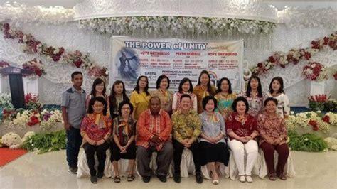 yayasan pelangi indonesia hadir  kota kupang  soe