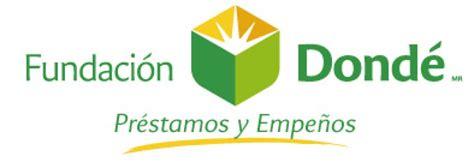 Mate 511126 | Fundación Dondé