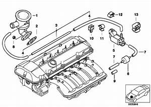 2000 Bmw 328i Engine Diagram  Bmw  Auto Parts Catalog And