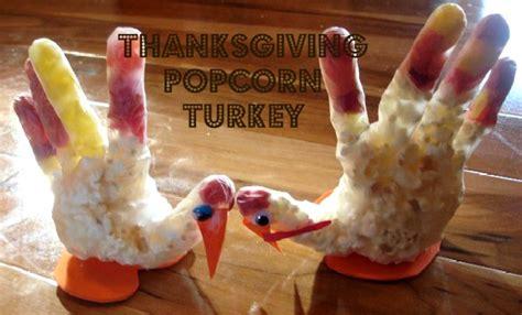 thanksgiving turkey crafts recipes pinterest