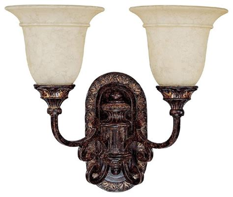 capital lighting chesterfield traditional wall sconce x