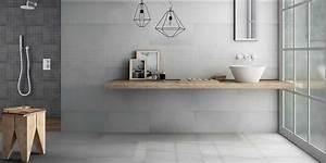 Badezimmer Fliesen Grau : moderne badezimmer fliesen grau ~ Sanjose-hotels-ca.com Haus und Dekorationen