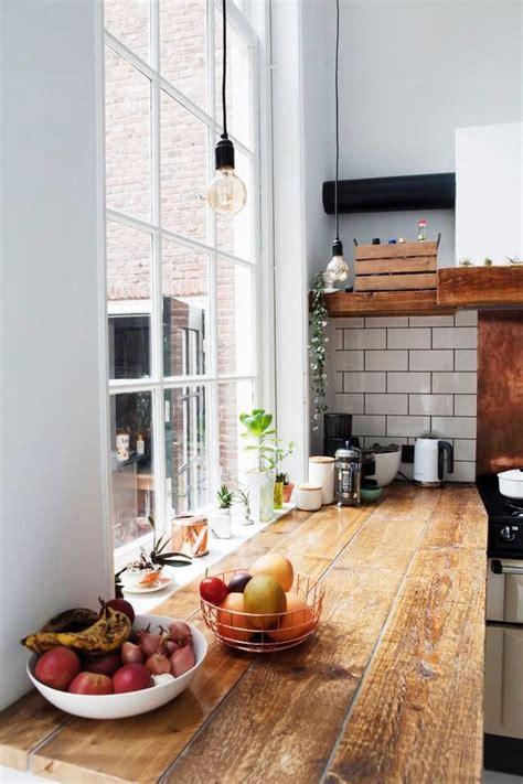rustic kitchen cabinet 2050 best kitchen images on kitchen kitchen 2050