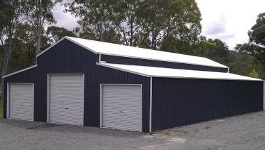 wide span sheds country home wide span sheds steel shed prices in new zealand