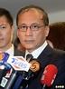 本報系董事長吳阿明辭世 林全表哀悼 - 生活 - 自由時報電子報