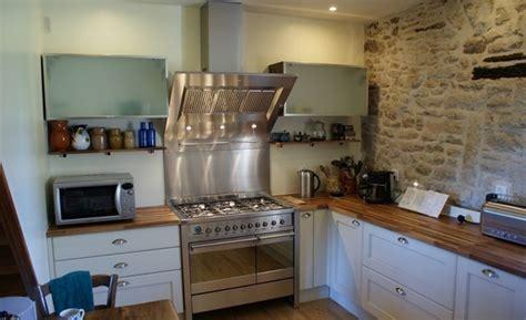 réalisations cuisine 16 créatif indépendant cuisiniste à angoulême