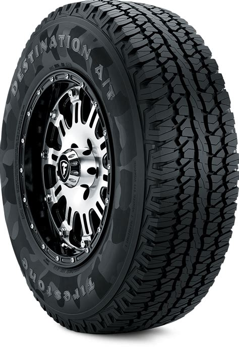 best light truck tires what is the best light duty truck tire decoratingspecial