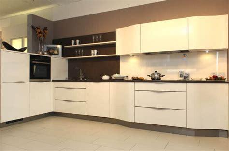 küche ausstellungsstück küche ausstellungsstück sauxietre info