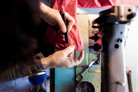 cours de cuisine aubagne cours de couture aubagne