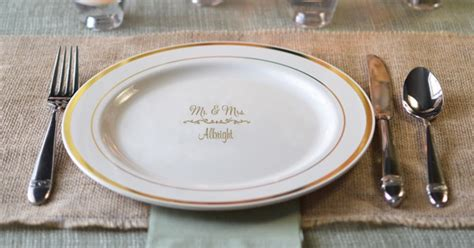 Custom Printed Plastic Wedding Dinner Plates Best Nose Plastic Surgeons In Beverly Hills Center For Surgery Grand Rapids Reviews Penn Bryn Mawr Pa Dining Table And 4 Chairs Options Turkey Neck King Crowns Bulk Slch Jones Okc