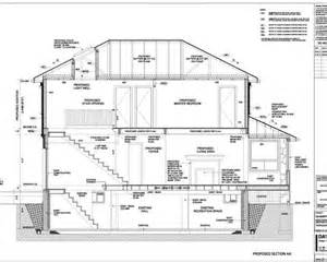 Detailed House Plans Pictures by Inspiring House Design In Detailed Layout Astonishing