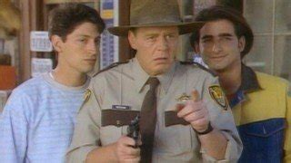 Watch They Came From Outer Space Season 1 Episode 3 - The ...