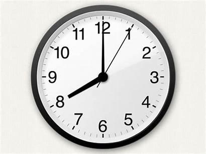 Clock Analog App Apps