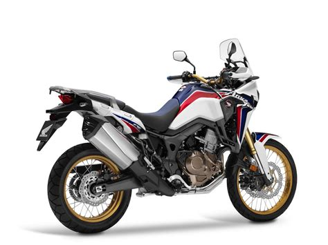 Honda Crf1000l Africa Hd Photo by 2017 Honda Africa Crf1000l Buyer S Guide Specs Price