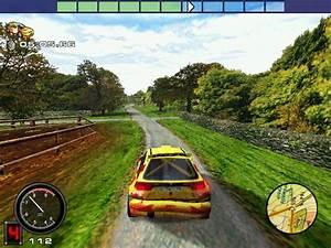 Jeux De Rally Pc : rally championship ubisoft 1999 et 1996 photos pc jeux video forum ~ Dode.kayakingforconservation.com Idées de Décoration