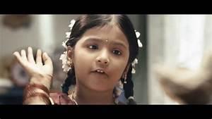 Srinath Vijay musical(Poorvika General Add film) - YouTube