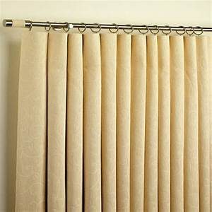 made to measure curtains fresh ideas curtains blinds With inverted pleat drapes
