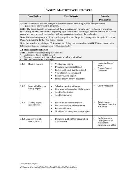 Design Document Template 13 Design Document Template Doc Images Sle Design