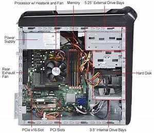 X4 805 8gb Ddr2 1tb Hdd