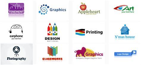 logo maker logo creator company logo design logo sign design