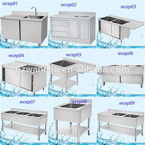 portable kitchen sink for sale philippines philippines kitchen sink commercial stainless steel