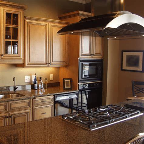 Best Kitchen Appliance Warranties (reviewsratings