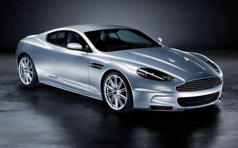 2008 Aston Martin Dbs Image 15