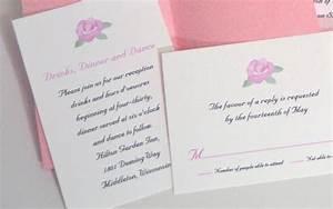 ideas about wedding invitation wording everafterguide With wedding invitation wording no sit down dinner