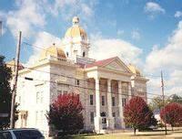 Shelby County, Alabama Genealogy Genealogy - FamilySearch Wiki