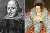 Ghost of Shakespeare's former lover photographed by medium ...