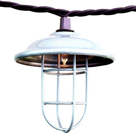 designer lights designer string lights metal