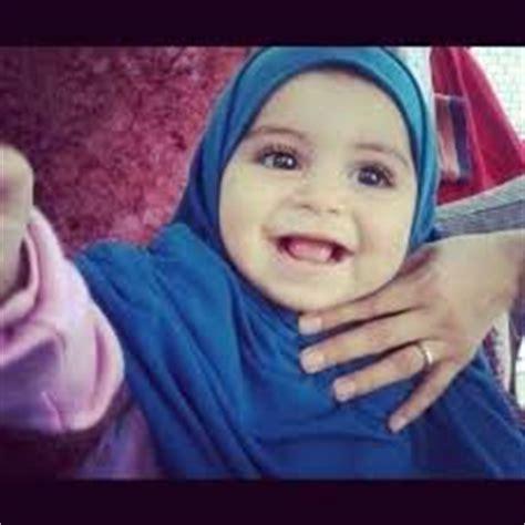 rangkaian nama bayi perempuan islami  artinya