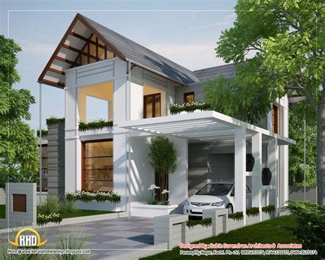 european style home plans 6 awesome homes plans kerala home design and floor