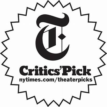 Pick Times Critics Ny Yellow York Sundown