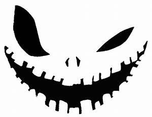 Halloween Kürbis Schablone : eine gratis halloween k rbis schablone zum basteln ~ Lizthompson.info Haus und Dekorationen