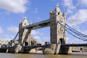 File:Tower Bridge, London, England-25Sept2010.jpg ...