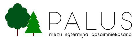 PALUS - Bezmaksas konsultācija
