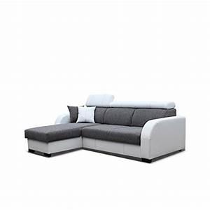 L Couch Mit Schlaffunktion : schlafsofas mit bettkasten und weitere schlafsofas g nstig online kaufen bei m bel garten ~ Markanthonyermac.com Haus und Dekorationen