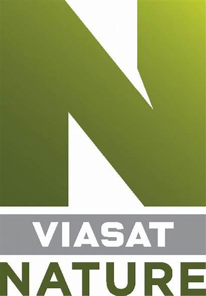 Viasat Nature Logos Tv History Source Mmq