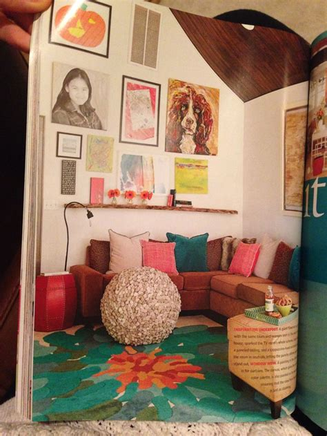 funky living room ideas 147 best living rooms images on pinterest family rooms home ideas and family room