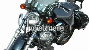 Motorrad Transporter Mieten : motorrad g nstig mieten in sachsen ~ Jslefanu.com Haus und Dekorationen