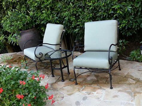 27 original patio furniture cushions custom pixelmari