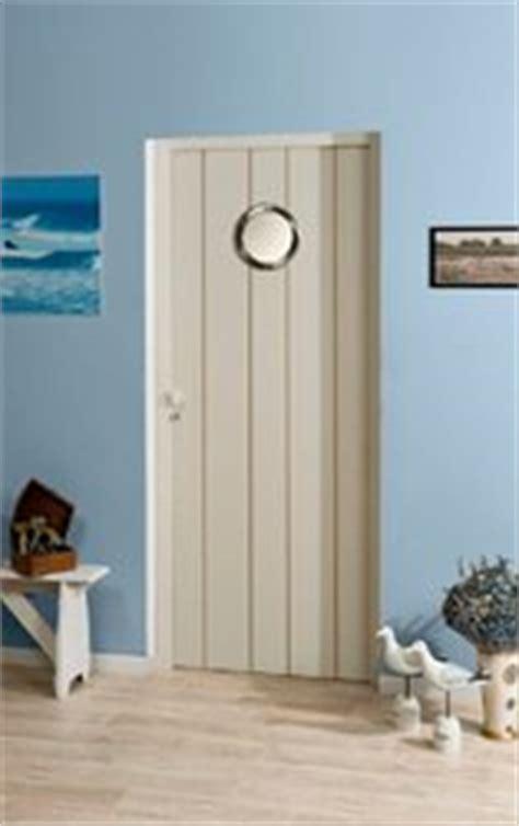 d 233 coration porte tout sur la decoration de vos portes