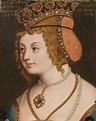 Catherine of Austria, Duchess of Calabria - Wikipedia