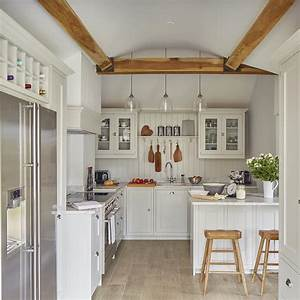 Small, Kitchen, Ideas, U2013, To, Turn, Your, Compact, Room, Into, A, Smart, Super
