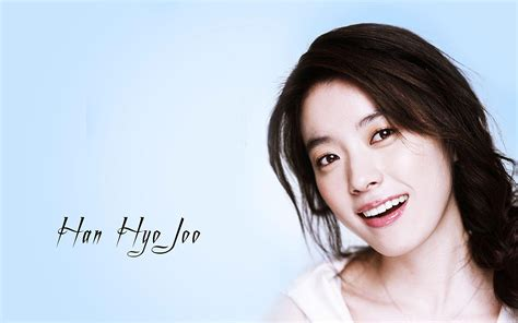 han hyo joo wallpapers hd high quality